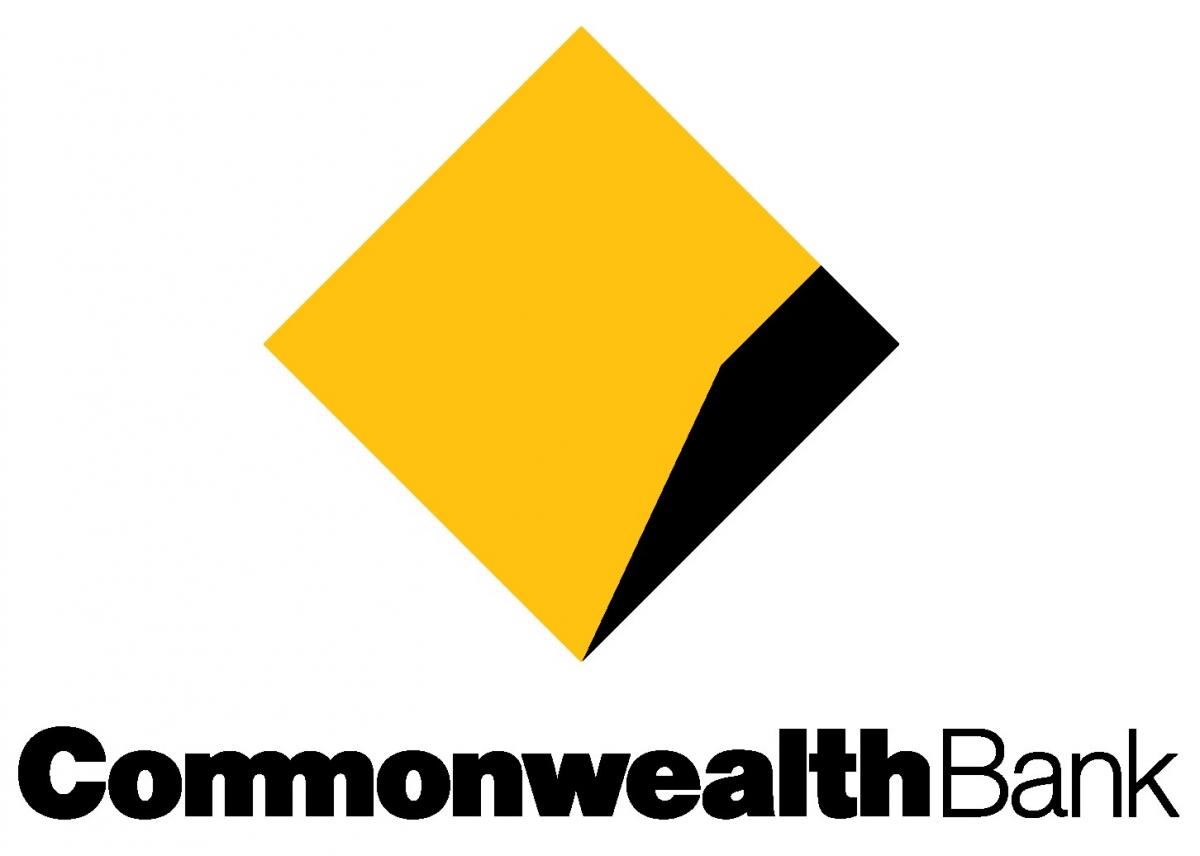 commonwealth bank - photo #1